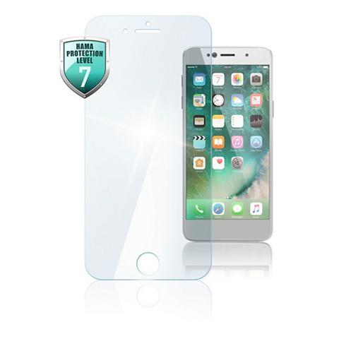 Schutzglas dėl Apple i Phone 7 Plus/8 ...