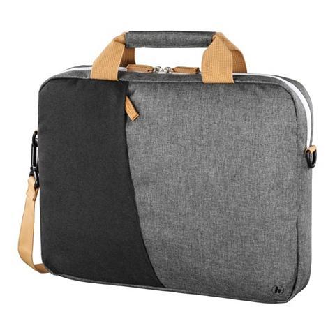 Hama Notebook krepšys 133