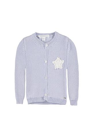 BELLYBUTTON Baby Megztinis »mit Kante«