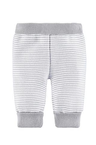BELLYBUTTON Baby trikotažinės kelnės »gestreift«