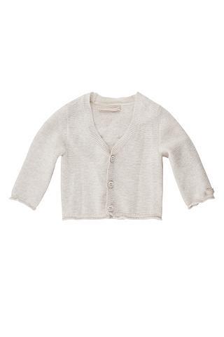 BELLYBUTTON Baby Megztinis »mit Knöpfen«