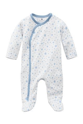 BELLYBUTTON Baby pižama »mit Sternen«