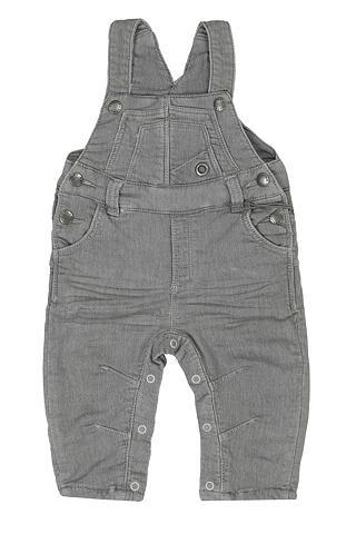 BELLYBUTTON Baby kombinezono tipo kelnės »bis Gr. ...