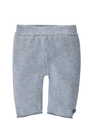 Trikotažinės kelnės »für Babys«