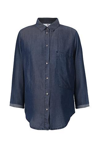 BELLYBUTTON Džinsiniai marškinėliai dėl Schwangere...