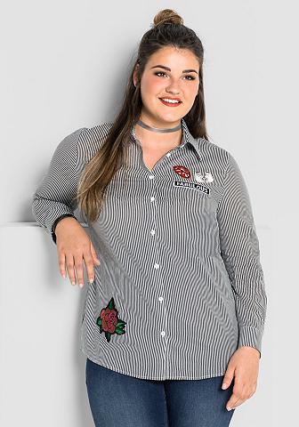 SHEEGOTIT Shee GOTit Marškiniai