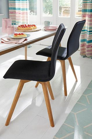 GUIDO MARIA KRETSCHMER HOME & LIVING GMK Home & Living GMK kėdė »Dalea« pat...