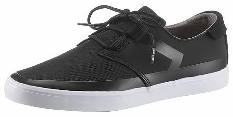 LEVI'S ® Sportbačiai »black tab low«