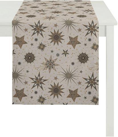 APELT Stalo takelis 48x140 cm »3001 Christma...