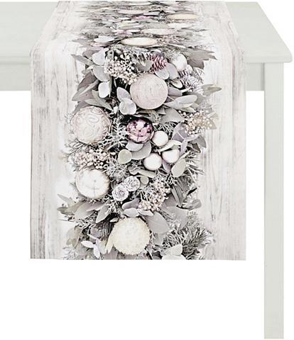 APELT Stalo takelis 40x140x cm »4696 Winterw...