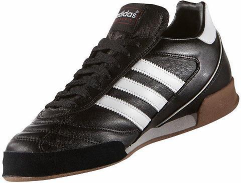 adidas Performance »KAISER 5 GOAL« Fußballschuh