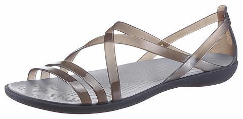 CROCS Sandalai » Isabella sandalai W«