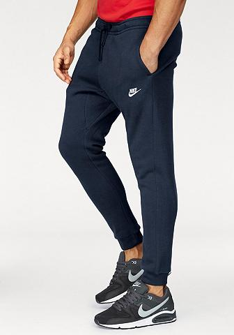NIKE SPORTSWEAR Sportinės kelnės »NSW JOGGER«
