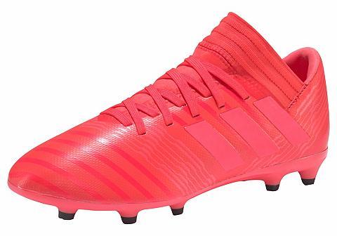 ADIDAS PERFORMANCE Futbolo batai »Nemeziz 17.3 FG J«