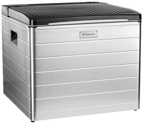 WAECO Šaldytuvas »Dometic RC 2200 50mbar«