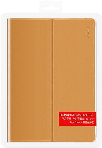 HUAWEI Planšetinio kompiuterio dėklas »M3 Lit...