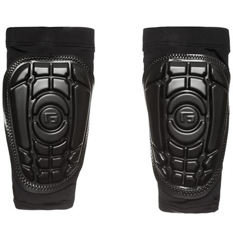 Kojinės iki kelių »Pro-s Compact«
