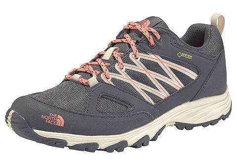 THE NORTH FACE Lauko batai »Wmns Venture Fastpack II ...