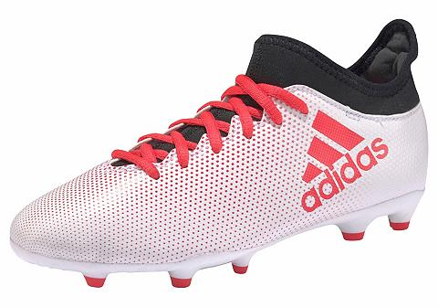 ADIDAS PERFORMANCE Futbolo batai »ACE 17.3 FG J«