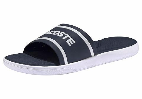 LACOSTE Maudymosi sandalai »L.30 Slide 118 1«