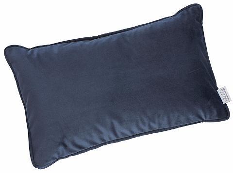 GMK Home & Living pagalvė »Passy«