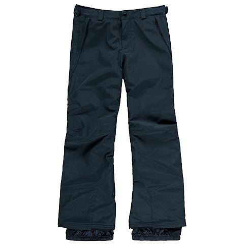 O'NEILL Snoubordo kelnės »Anvil«