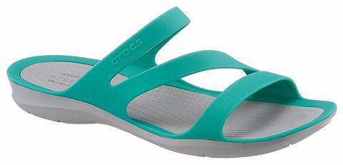 Šlepetės »Swiftwater Sandal«