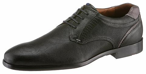 LLOYD Suvarstomi batai »Marshall«