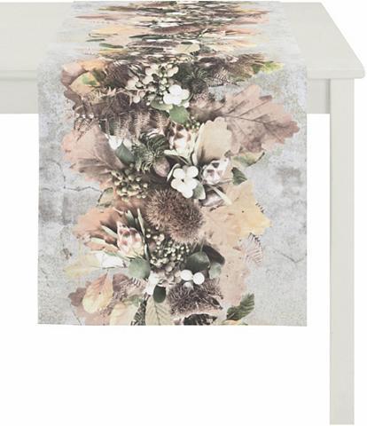 APELT Stalo takelis 40x140 cm »8016 Winterwe...