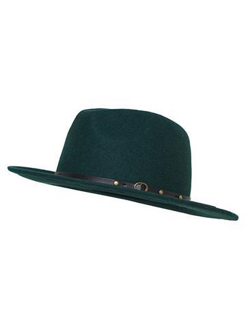 ONLY Vilnonis skrybėlė
