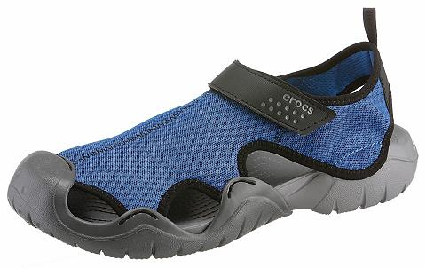 CROCS Sandalai »Swiftwater Sandal«
