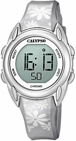 CALYPSO WATCHES CALYPSO Laikrodis Chronografas- laikro...