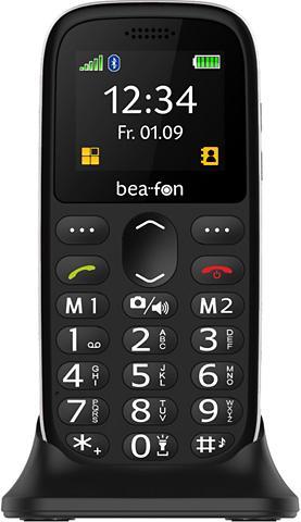 Beafon Handy »SL160«
