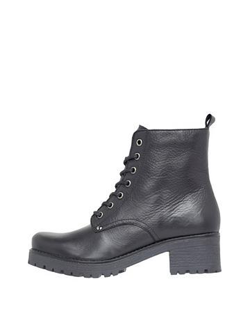 Derbe warme Ilgaauliai batai