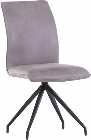 GUTMANN FACTORY Kėdė »Jolina« im 2vnt. rinkinys flexib...