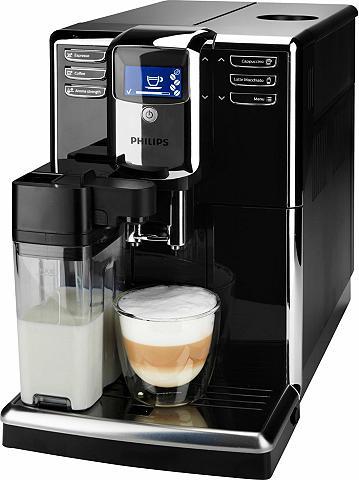 Philips Kaffeevollautomat 5000 Serie EP5960/10...