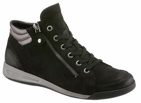 ARA Suvarstomi batai