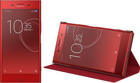 Xperia XZ Premium Išmanusis telefonas ...