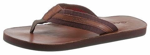 GANT Footwear Šlepetės per pirštą »Breeze«