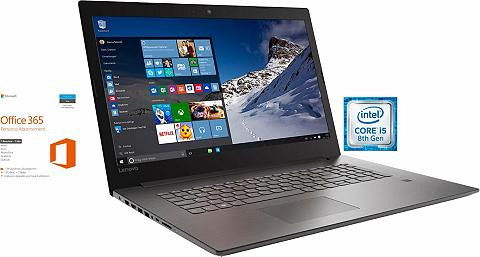 LENOVO 320-17IKBR 81BJ0021GE ir Office 365 17...