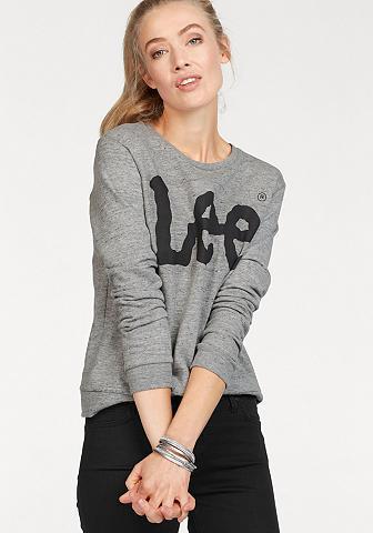 ® Sportinio stiliaus megztinis