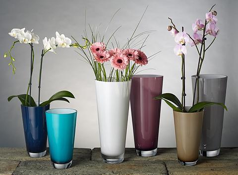 Villeroy & Boch Villeroy & Boch Deko-Vase »Verso«