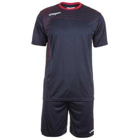 UHLSPORT Match Team Kit Sportiniai šortai Herre...