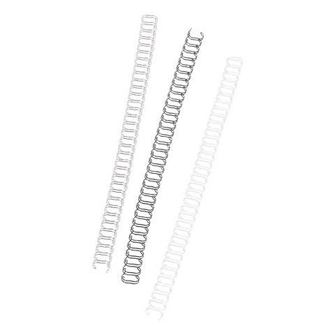 OTTOOFFICE STANDARD Įrišimo spiralė - 34 Ringe/10 mm