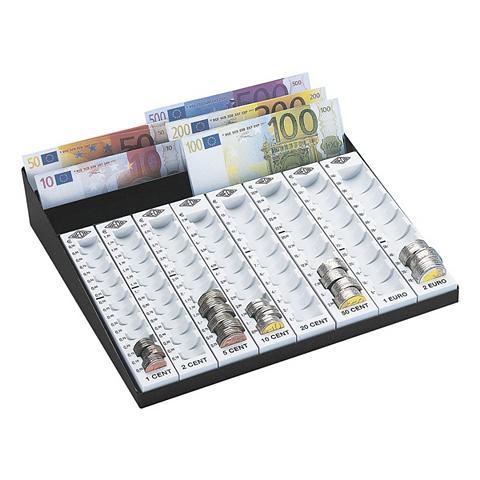 WEDO Pinigų skaičiavimo lenta