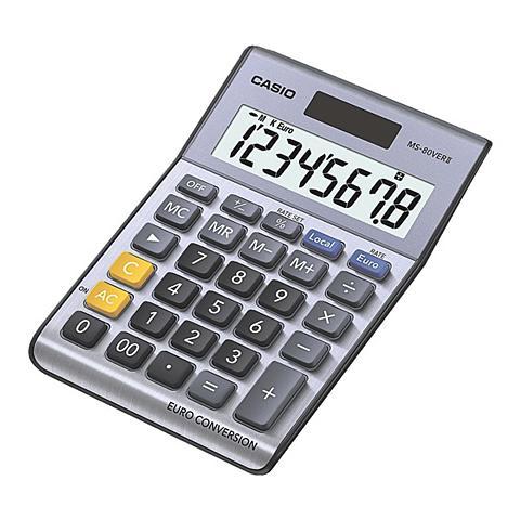 Tischrechner »MS-80VERII«