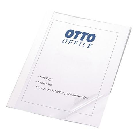 OTTOOFFICE STANDARD 100 Terminio įrišimo aplankai iki 15 B...