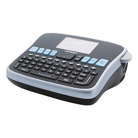 DYMO Ženklinimo prietaisas »LM 360D«
