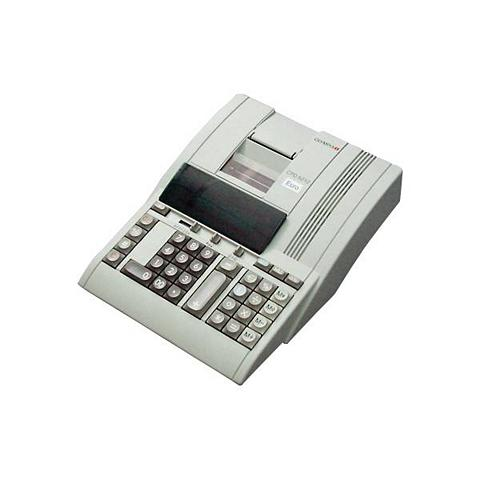 OLYMPIA OFFICE Druckender Skaičiuotuvas »CPD-5212«