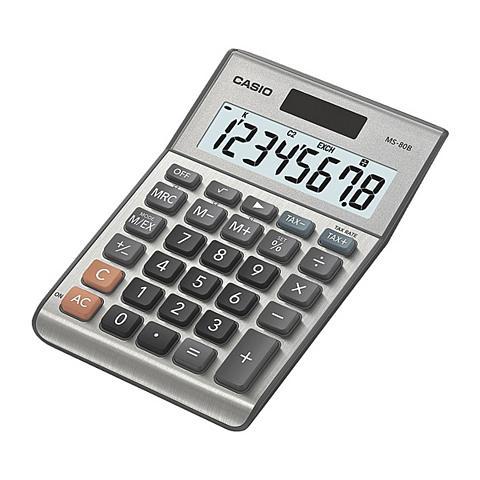 Tischrechner »MS-80B«